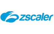 Zscale partner