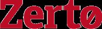 Zerto-Logo_RGB_200x57px.jpg